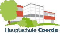 Hauptschule-Coerde